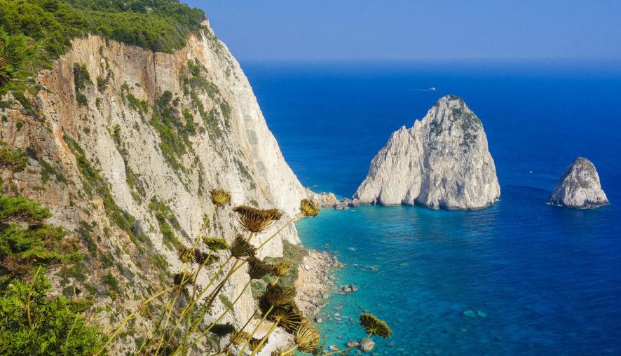 Разработка одностраничного сайта для гостевого дома «Лисья Нора» в Крыму